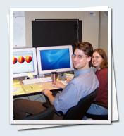 VCN Lab Team